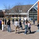 College Campus :: Vermont Technical College