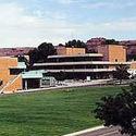 College campus :: Dixie State University