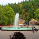College Campus :: Western Washington University