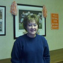 susan myers office manager :: Daymar College-Bowling Green