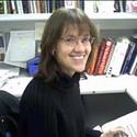 Deb Lapointe :: Central New Mexico Community College
