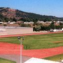 College Track :: Spokane Community College