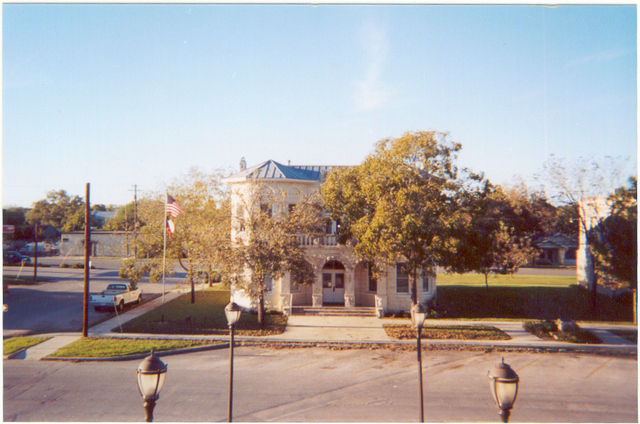 Palo Alto Community College Admissions 2
