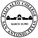 Palo Alto Community College Admissions 91