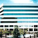 College Building :: Carrington College California-San Jose