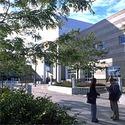 University Campus :: Buffalo State SUNY