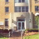College Building :: Chamberlain College of Nursing ?St Louis Campus