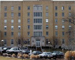 Most Affordable Nursing Schools in Missouri