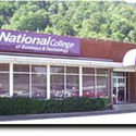 College Building :: National College of Business & Technology: Lynchburg