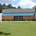 Johnny W. Rapert library :: University of Arkansas Community College-Hope