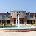 Student center :: University of Arkansas Community College-Hope
