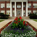 College Campus :: Moberly Area Community College