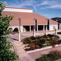 College Arts Centre :: Mendocino College