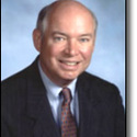 College President H Donald Griffith :: Baker College of Jackson