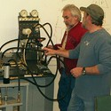 Hydraulic Class :: Northwest-Shoals Community College