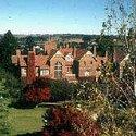 University of New England :: University of New England
