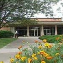College Campus :: Garden City Community College