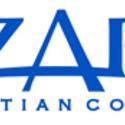 OZARK CHRISTIAN COLLEGE logo :: Ozark Christian College