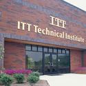 Building :: ITT Technical Institute-Levittown