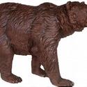Shaw Bears :: Shaw University
