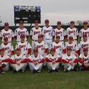 Baseball team :: George C Wallace State Community College-Dothan