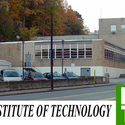 Campus :: Dean Institute of Technology