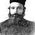 College Dean Rabbi  Eliezer Gordon :: Telshe Yeshiva-Chicago