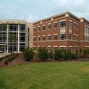 Augusta State University 2