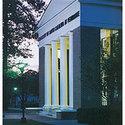 University of North Carolina at Pembroke :: University of North Carolina at Pembroke