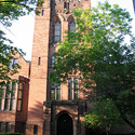 Chapman Hall :: University of Wisconsin-Milwaukee