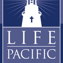 logo :: Life Pacific College