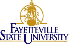 Fayetteville State University Fsu Introduction And History