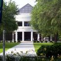 J.C. Anderson library :: University of South Carolina-Union