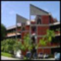 unimet :: Universidad Metropolitana