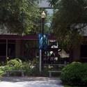 Administration building :: University of South Carolina-Union