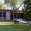 Science building :: University of South Carolina-Union