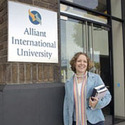 University Campus :: Alliant International University