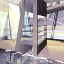 NYSID :: New York School of Interior Design