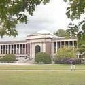 Oregon State University 2