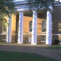 Library :: University of South Carolina-Sumter