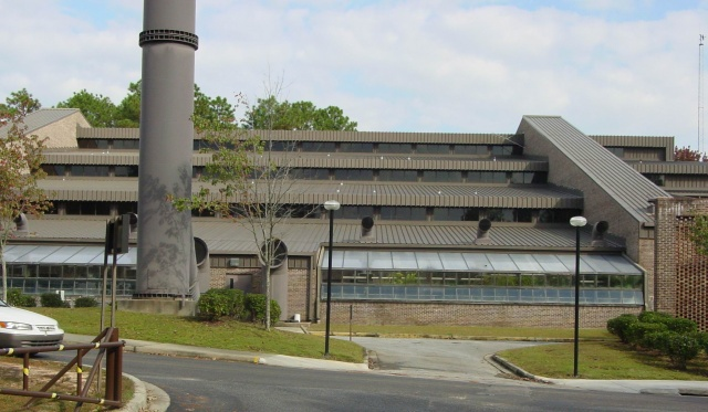 University Of South Carolina Aiken Usca University Of South
