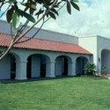 campus :: Carnegie Institute
