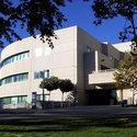 University Hall :: California State University-San Bernardino