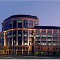 University :: University of California-Davis