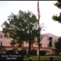 Campus :: Dallas Theological Seminary