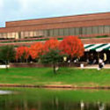 Campus :: Dallas County Community College District