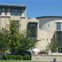 College building :: Cardean University