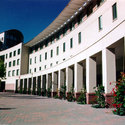 History Building :: University of California-Santa Barbara