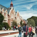 Campus :: Lincoln Technical Institute-Lincoln