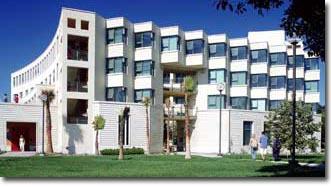 What are my chances of getting into UC Santa Barbara or UC Santa Cruz?